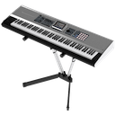 Piano Keys Icon 128